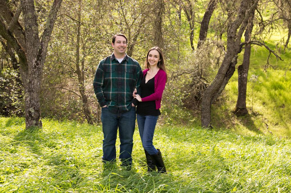 Paso Robles and San Luis Obispo Wedding Photographer 005.jpg