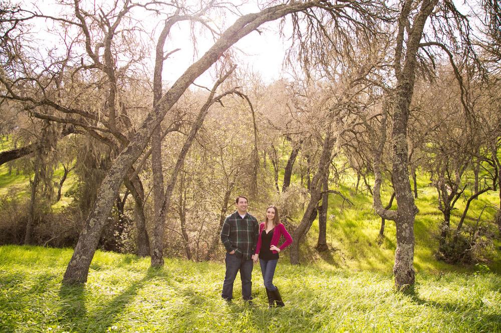 Paso Robles and San Luis Obispo Wedding Photographer 008.jpg