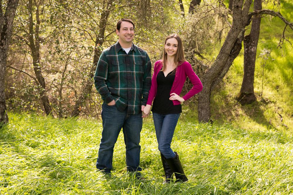 Paso Robles and San Luis Obispo Wedding Photographer 009.jpg