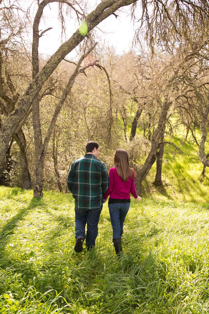 Paso Robles and San Luis Obispo Wedding Photographer 015.jpg