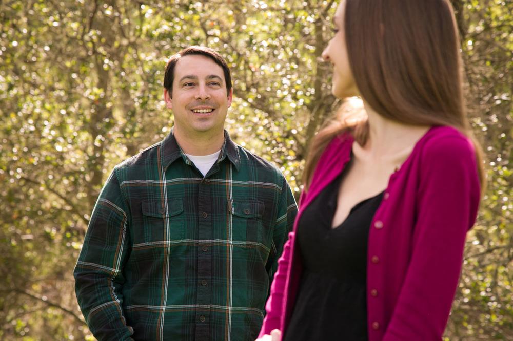 Paso Robles and San Luis Obispo Wedding Photographer 019.jpg