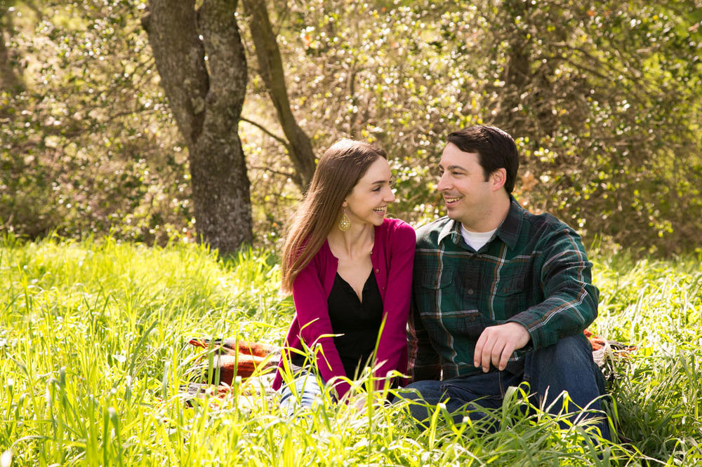 Paso Robles and San Luis Obispo Wedding Photographer 020.jpg
