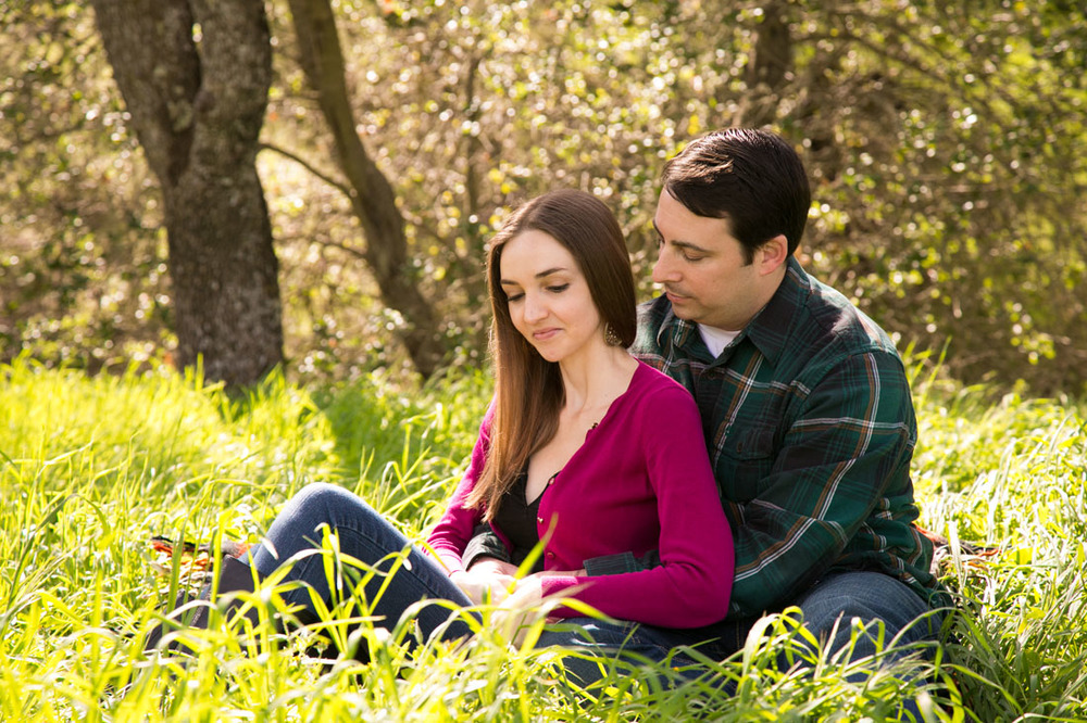Paso Robles and San Luis Obispo Wedding Photographer 023.jpg