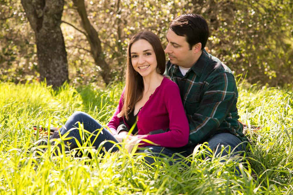 Paso Robles and San Luis Obispo Wedding Photographer 024.jpg