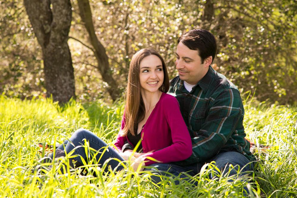 Paso Robles and San Luis Obispo Wedding Photographer 025.jpg