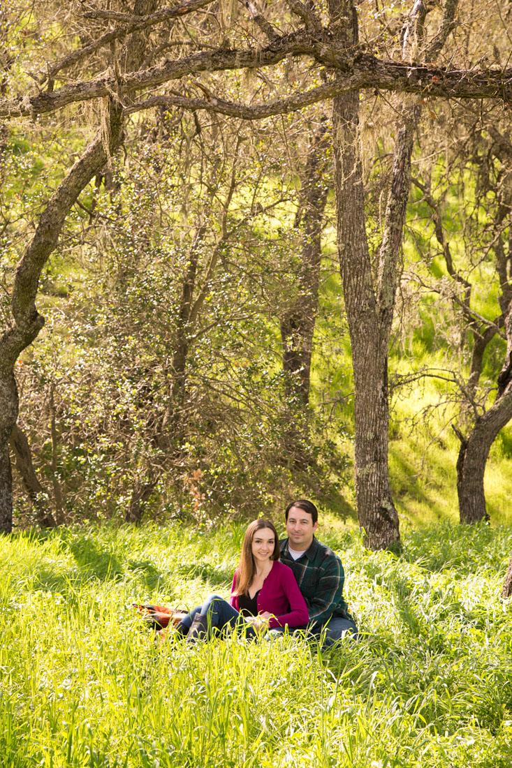 Paso Robles and San Luis Obispo Wedding Photographer 028.jpg