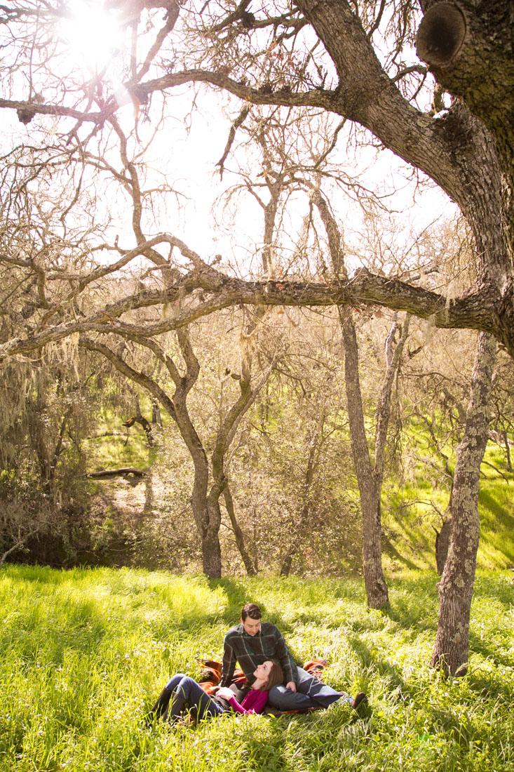 Paso Robles and San Luis Obispo Wedding Photographer 030.jpg