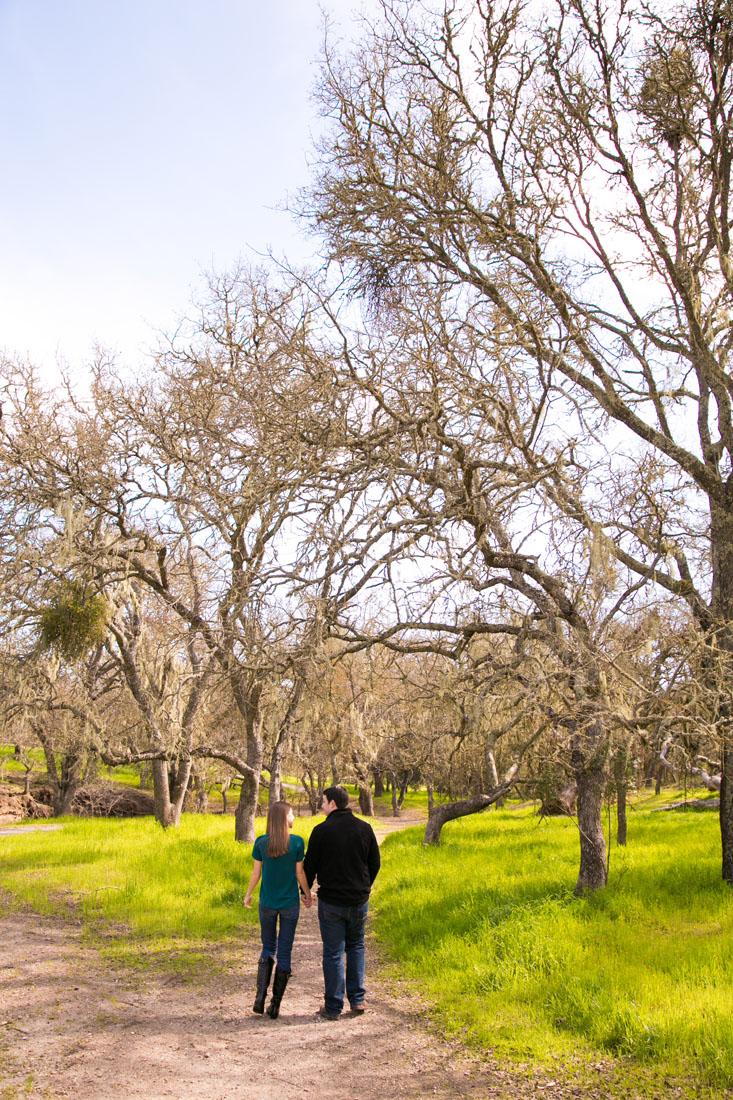 Paso Robles and San Luis Obispo Wedding Photographer 032.jpg