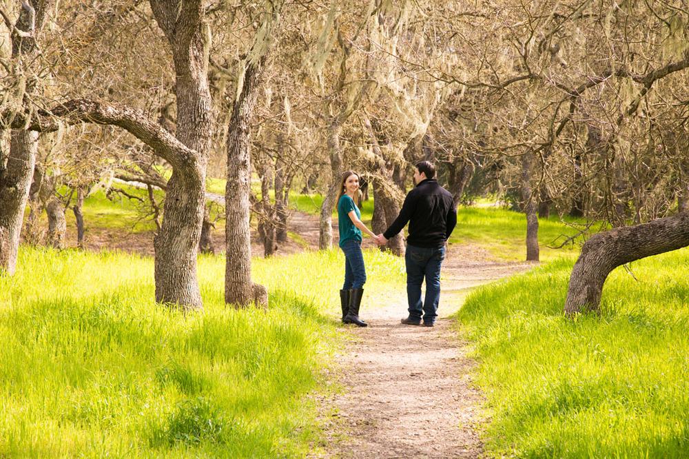 Paso Robles and San Luis Obispo Wedding Photographer 033.jpg