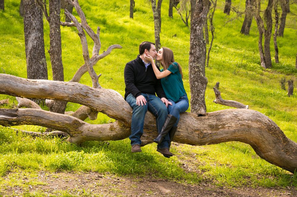 Paso Robles and San Luis Obispo Wedding Photographer 038.jpg