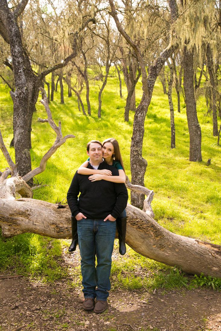 Paso Robles and San Luis Obispo Wedding Photographer 039.jpg