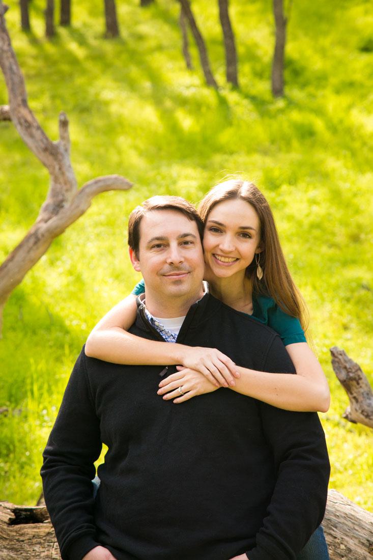 Paso Robles and San Luis Obispo Wedding Photographer 040.jpg
