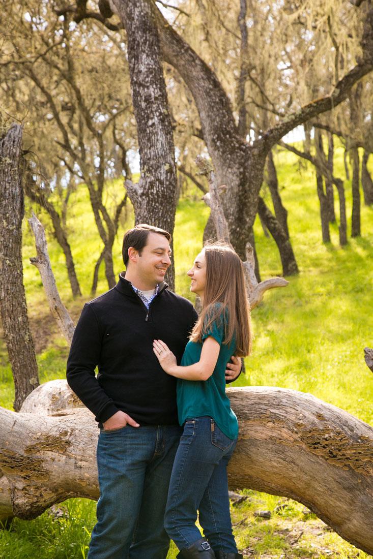 Paso Robles and San Luis Obispo Wedding Photographer 041.jpg