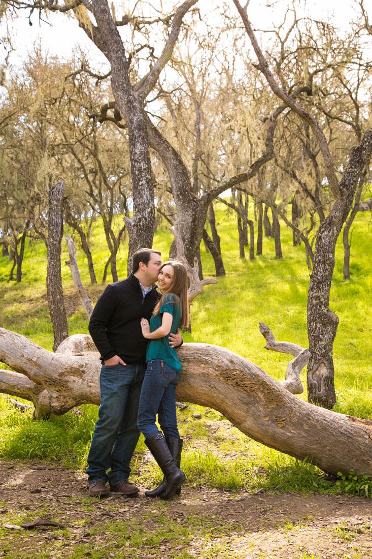 Paso Robles and San Luis Obispo Wedding Photographer 043.jpg