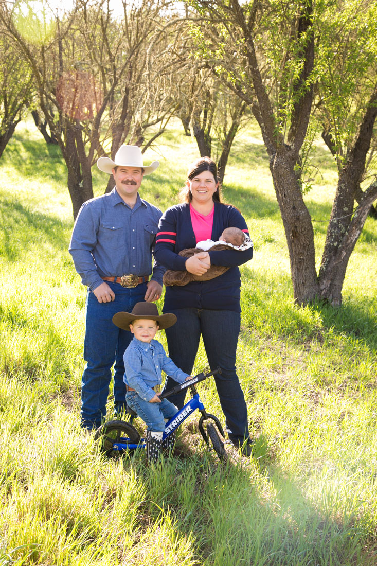 Paso Robles Family Photographer021.jpg