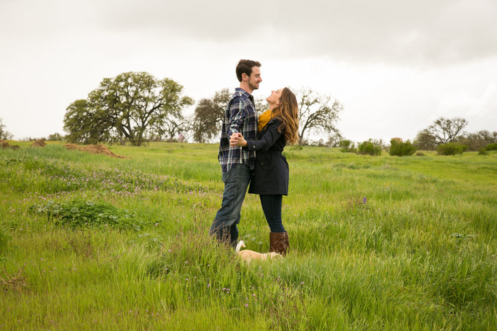 Paso Robles and San Luis Obispo Wedding Photographer002.jpg