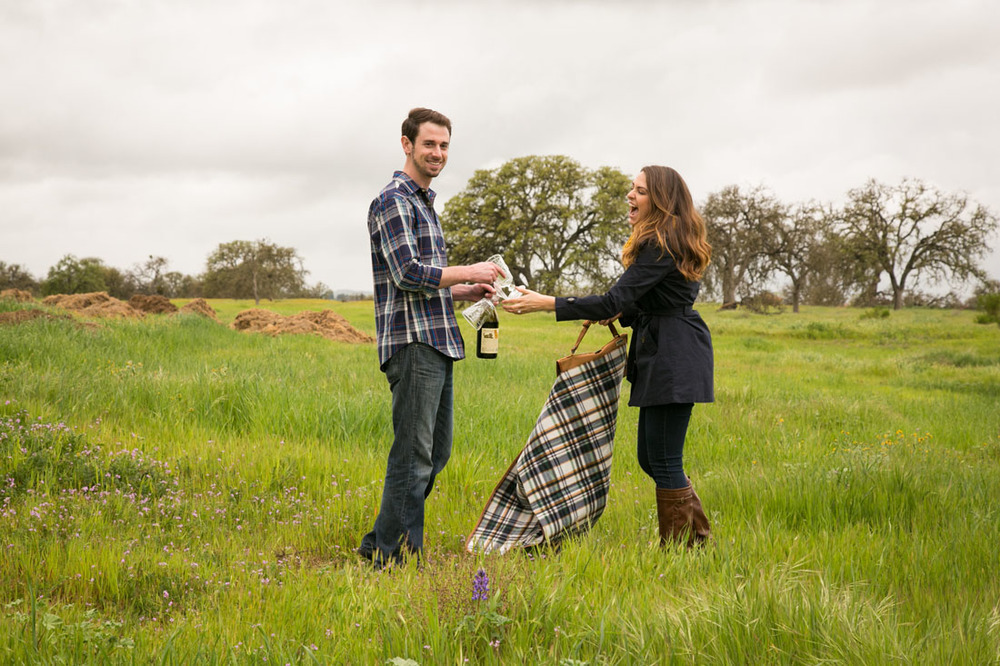 Paso Robles and San Luis Obispo Wedding Photographer016.jpg