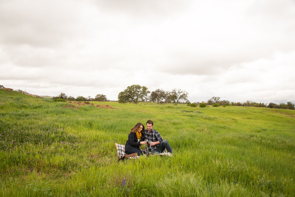 Paso Robles and San Luis Obispo Wedding Photographer022.jpg