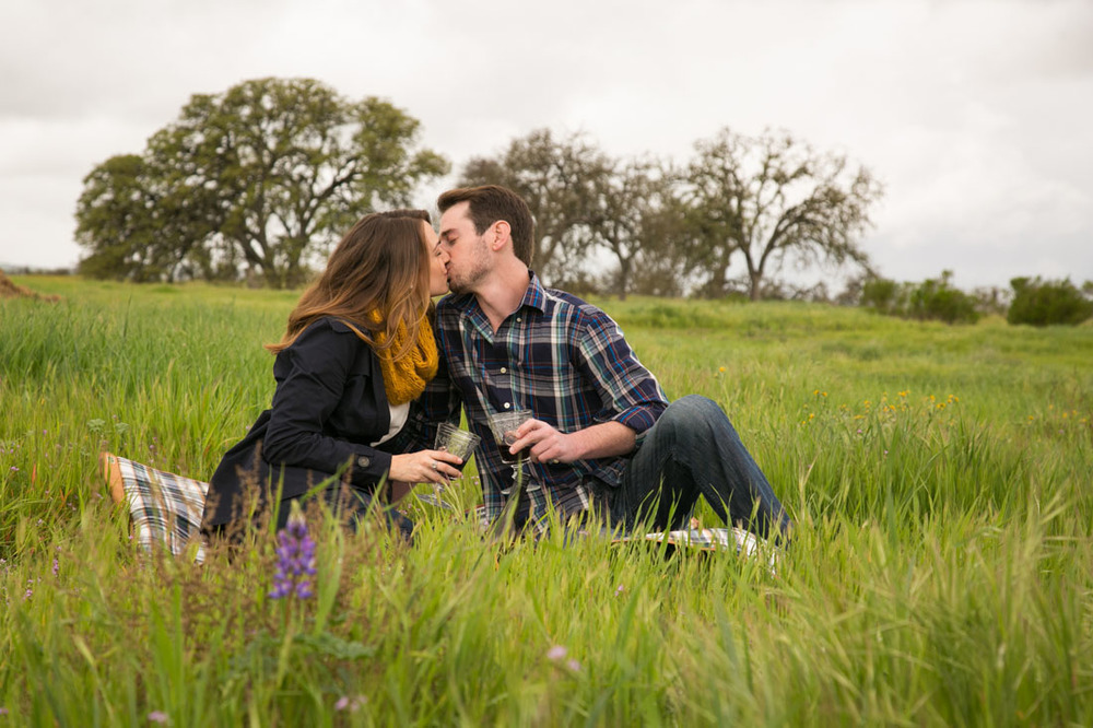 Paso Robles and San Luis Obispo Wedding Photographer023.jpg