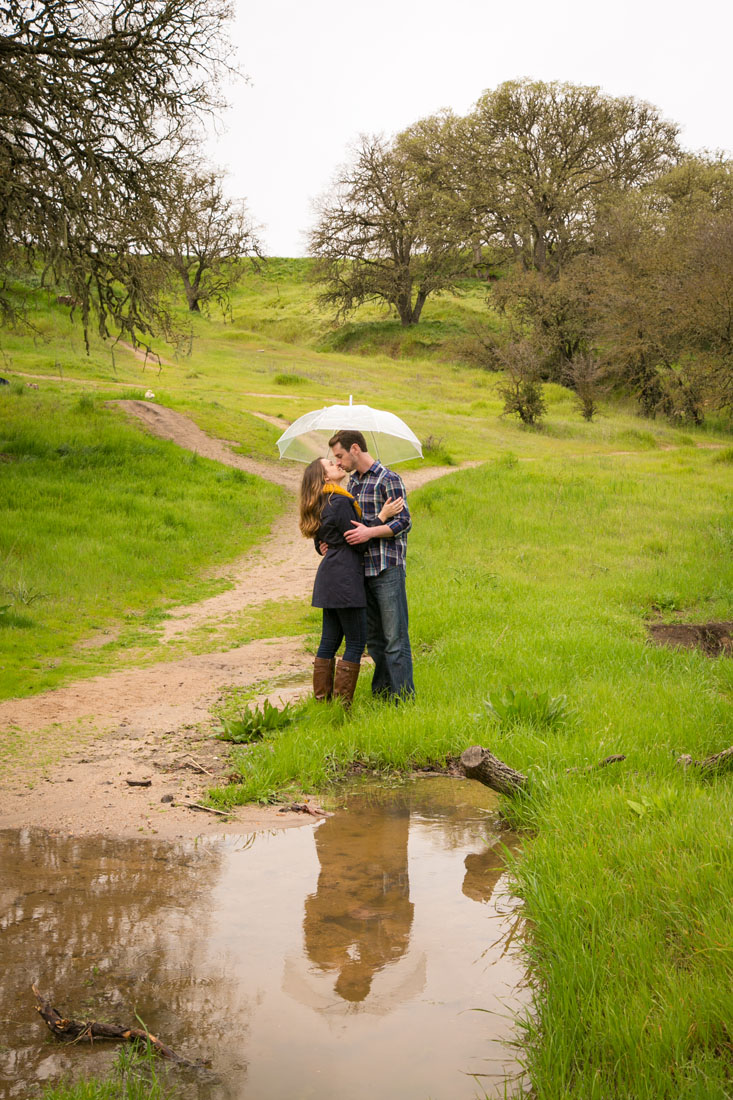 Paso Robles and San Luis Obispo Wedding Photographer066.jpg
