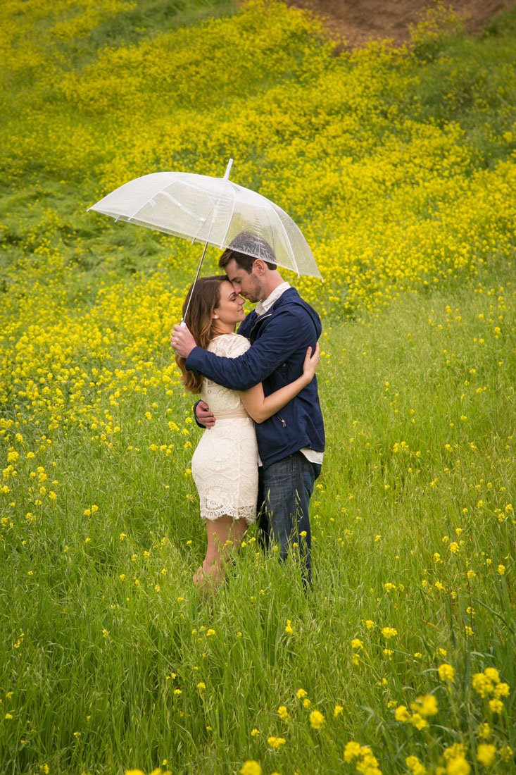 Paso Robles and San Luis Obispo Wedding Photographer072.jpg
