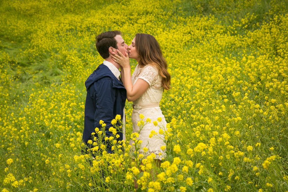 Paso Robles and San Luis Obispo Wedding Photographer080.jpg
