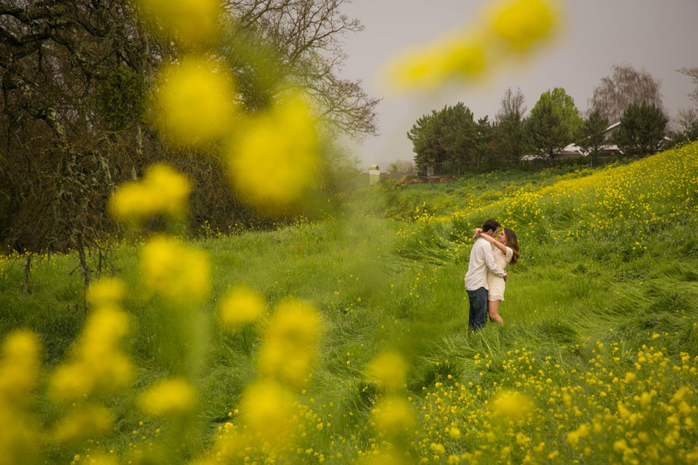 Paso Robles and San Luis Obispo Wedding Photographer090.jpg