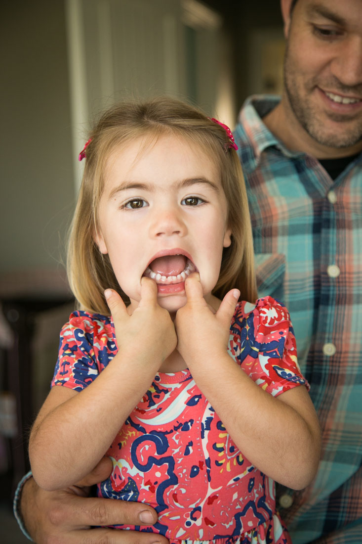 San Luis Obispo and Paso Robles Family Photographer007.jpg