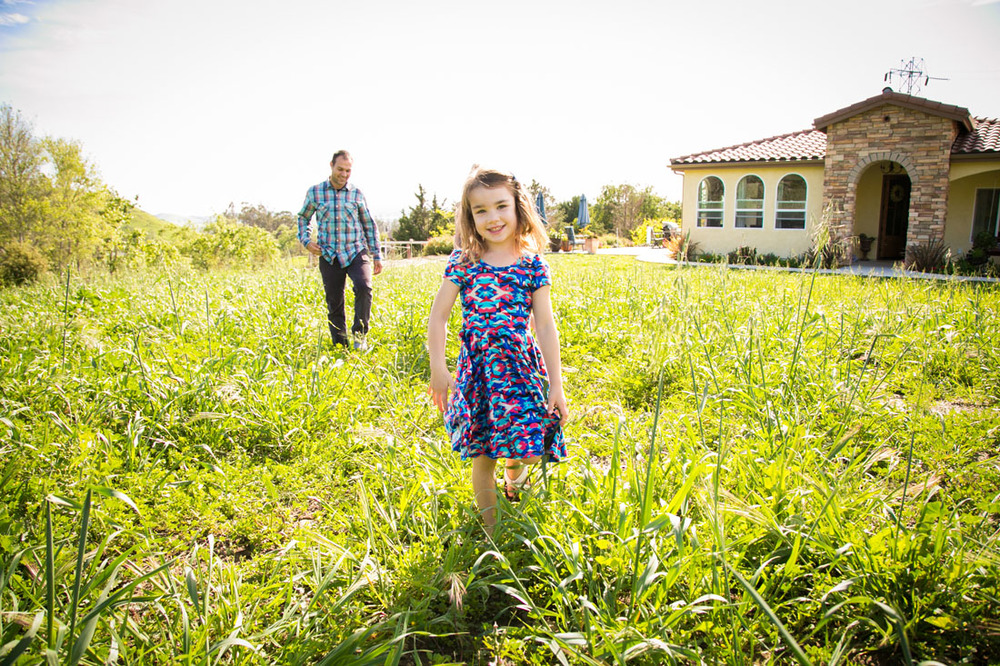 San Luis Obispo and Paso Robles Family Photographer043.jpg