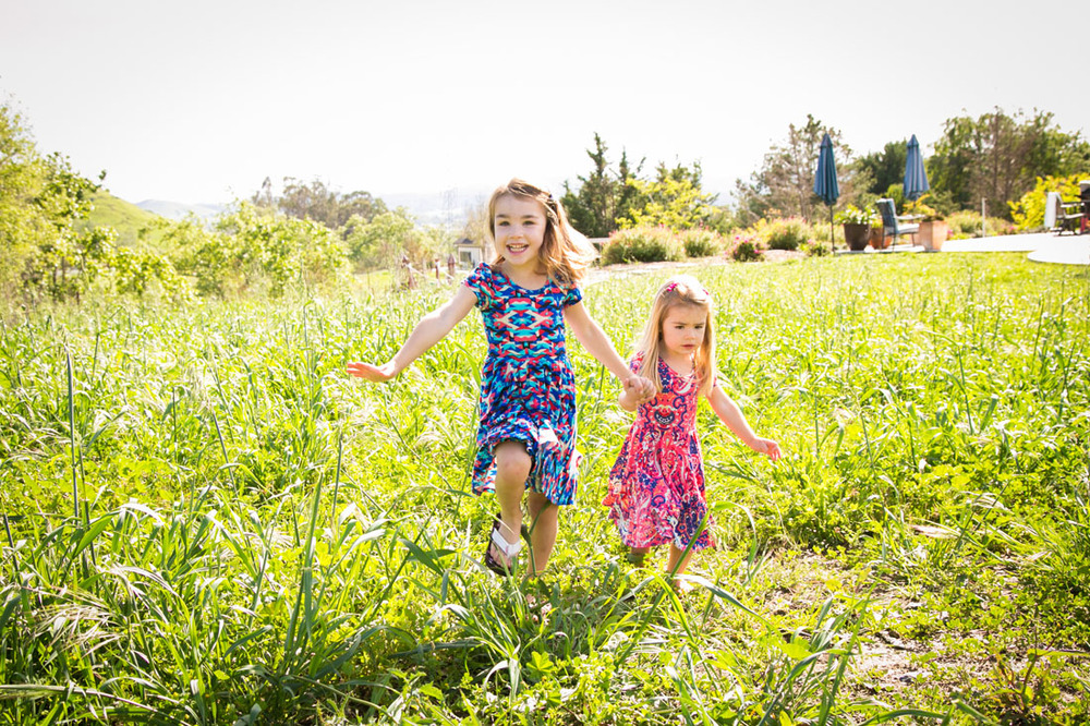 San Luis Obispo and Paso Robles Family Photographer048.jpg