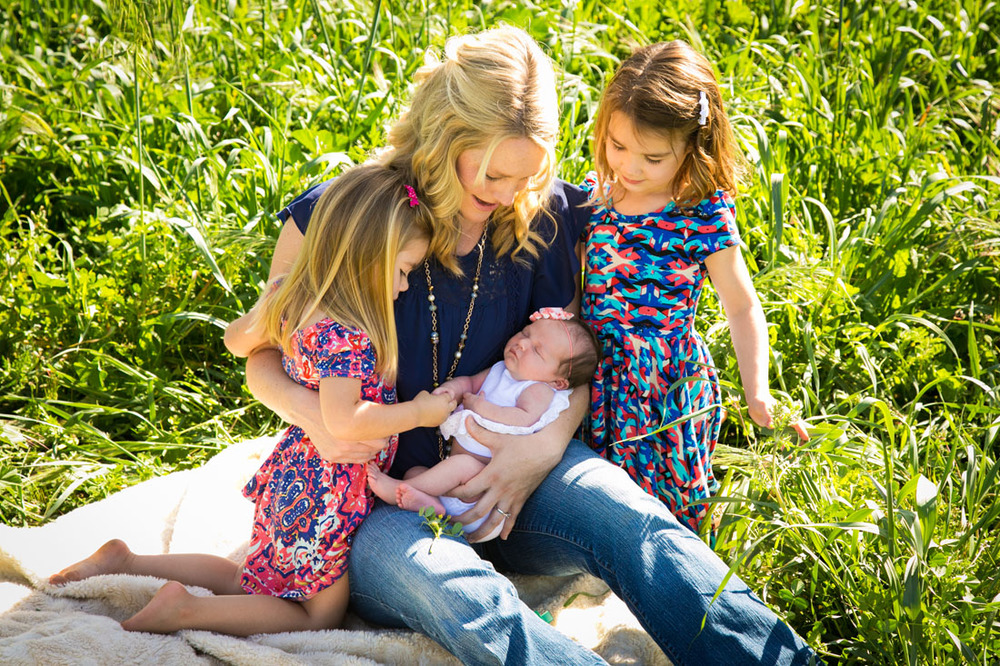 San Luis Obispo and Paso Robles Family Photographer060.jpg