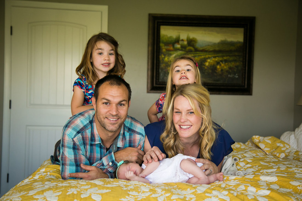 San Luis Obispo and Paso Robles Family Photographer091.jpg