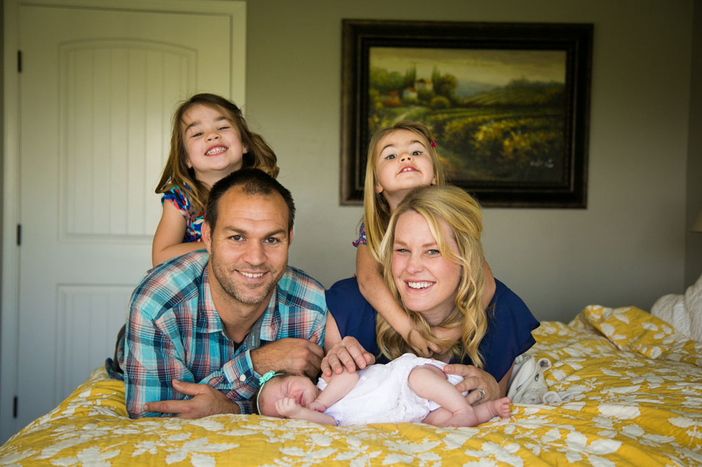San Luis Obispo and Paso Robles Family Photographer092.jpg