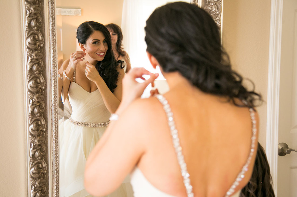 San Luis Obispo and Paso Robles Wedding Photographer 017.jpg
