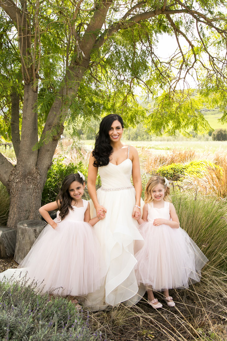 San Luis Obispo and Paso Robles Wedding Photographer 021.jpg