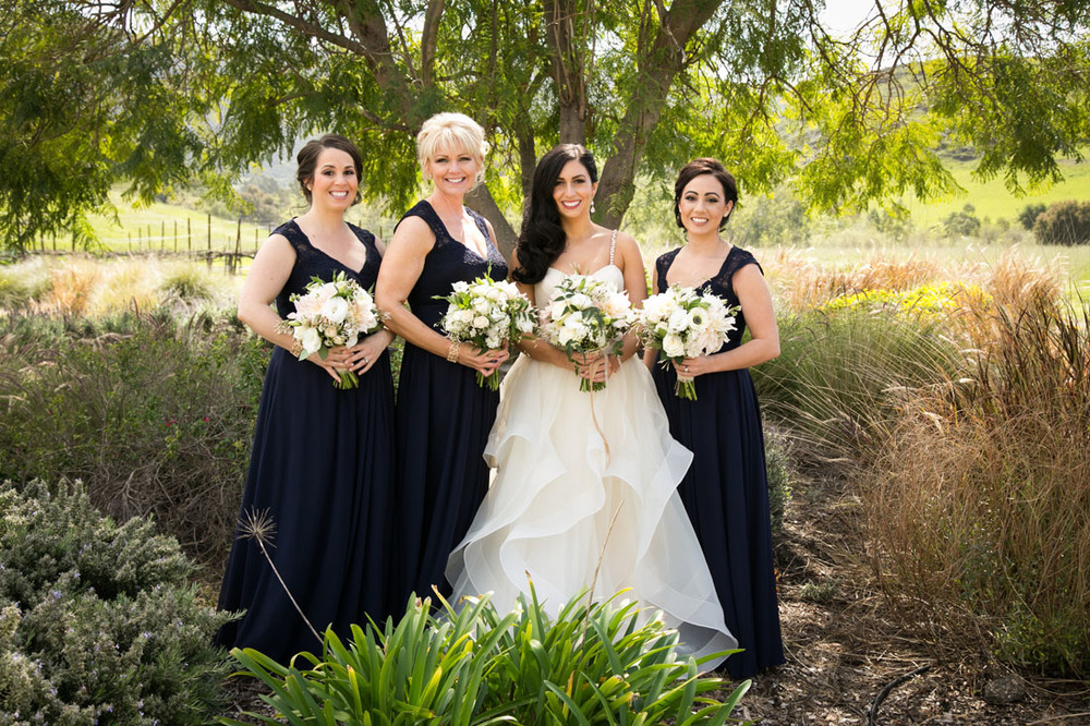 San Luis Obispo and Paso Robles Wedding Photographer 025.jpg