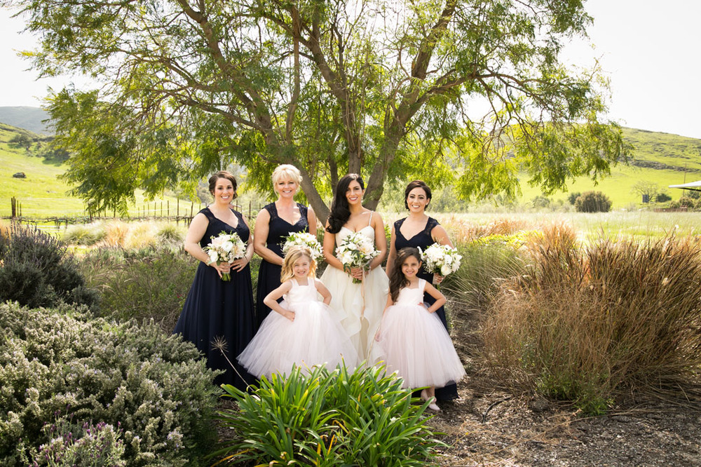 San Luis Obispo and Paso Robles Wedding Photographer 024.jpg
