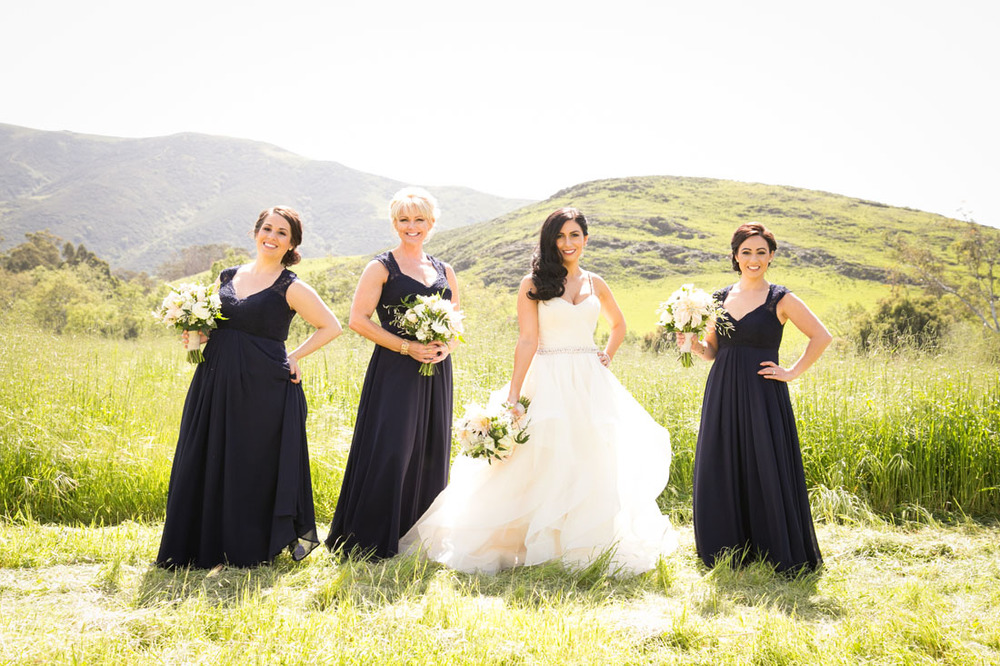 San Luis Obispo and Paso Robles Wedding Photographer 027.jpg