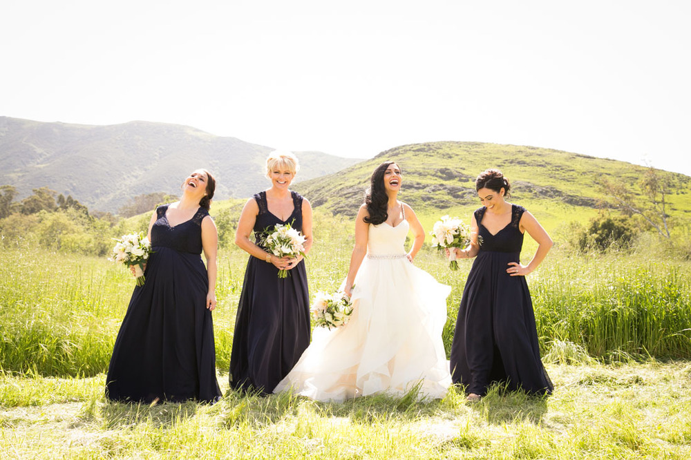 San Luis Obispo and Paso Robles Wedding Photographer 028.jpg