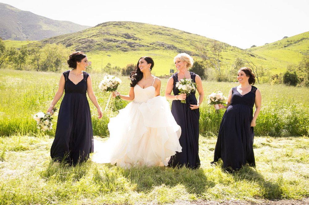 San Luis Obispo and Paso Robles Wedding Photographer 032.jpg
