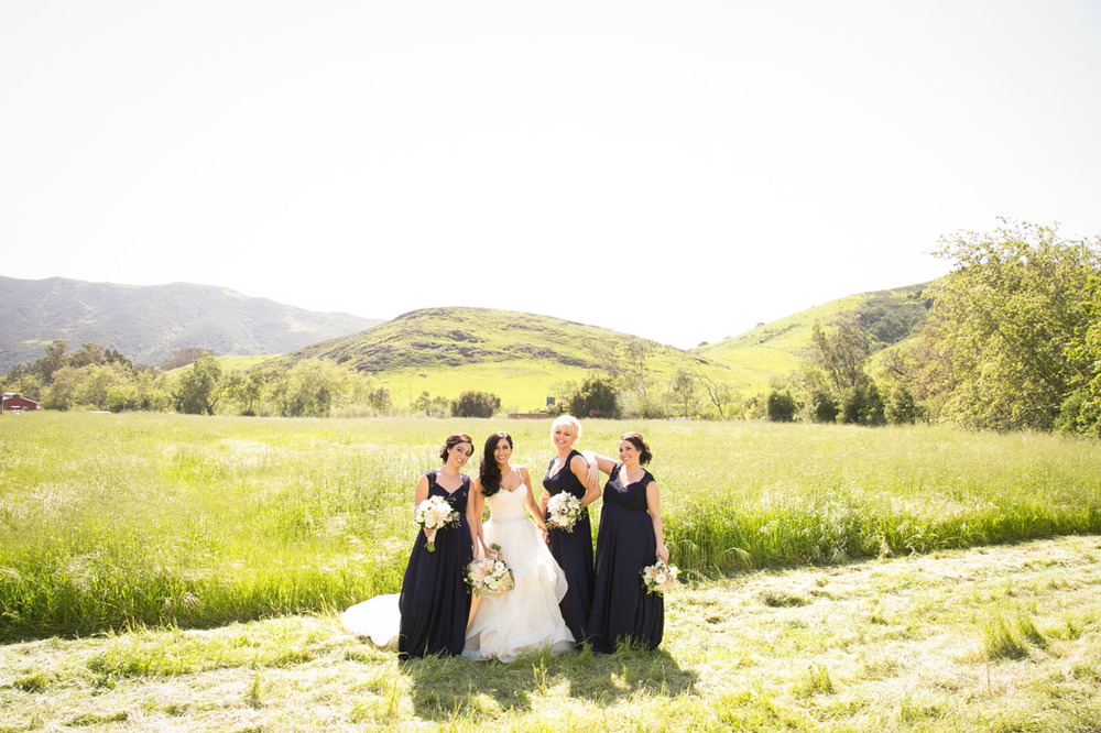 San Luis Obispo and Paso Robles Wedding Photographer 034.jpg