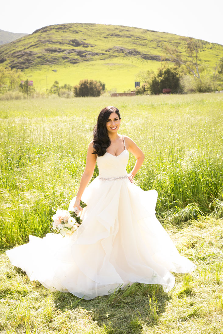 San Luis Obispo and Paso Robles Wedding Photographer 036.jpg
