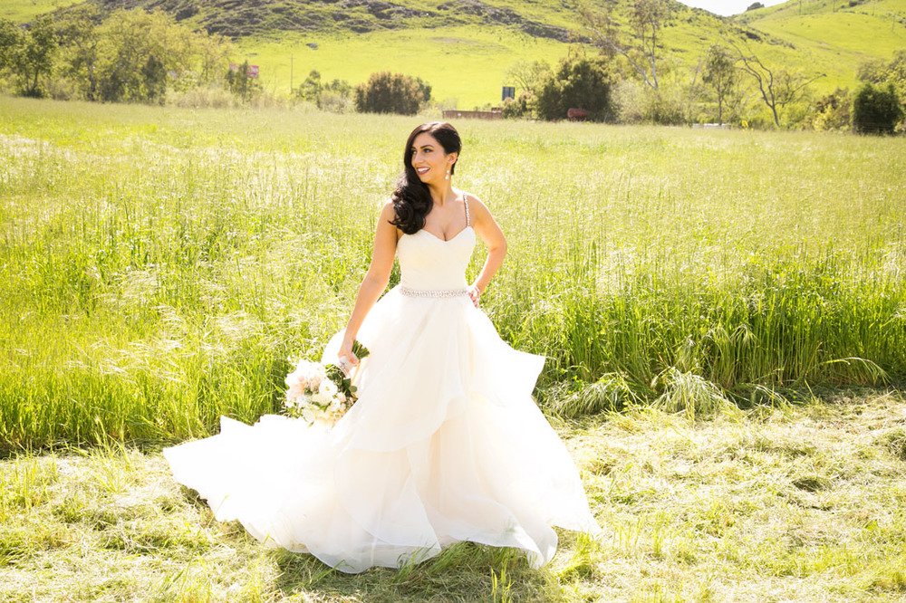 San Luis Obispo and Paso Robles Wedding Photographer 037.jpg