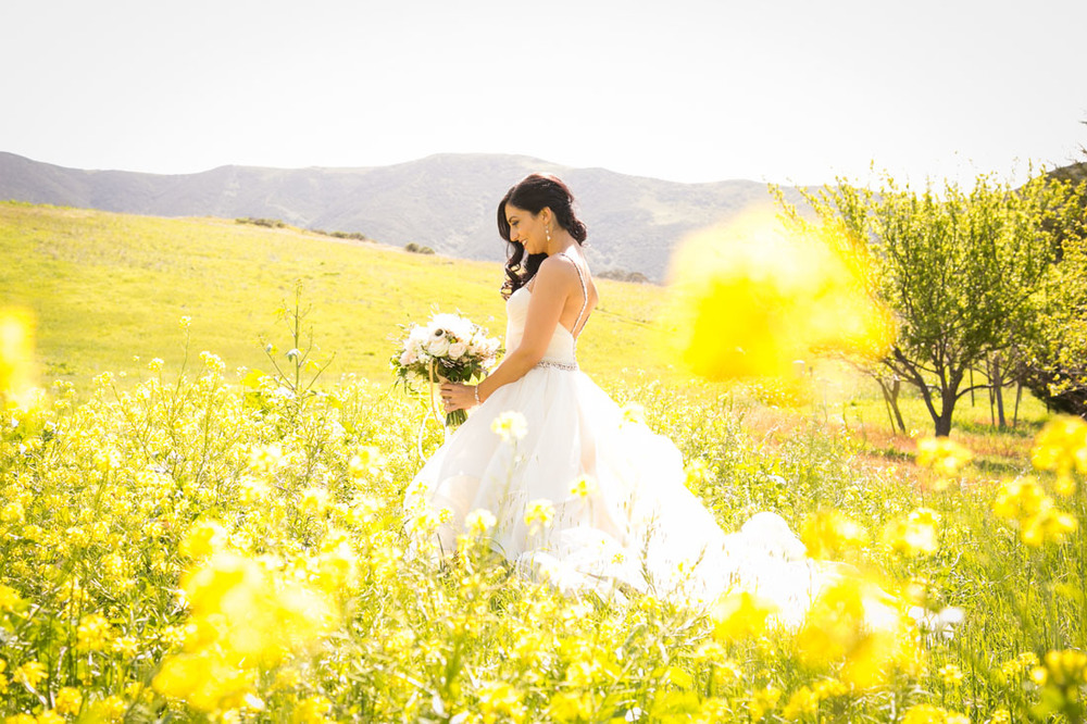San Luis Obispo and Paso Robles Wedding Photographer 051.jpg