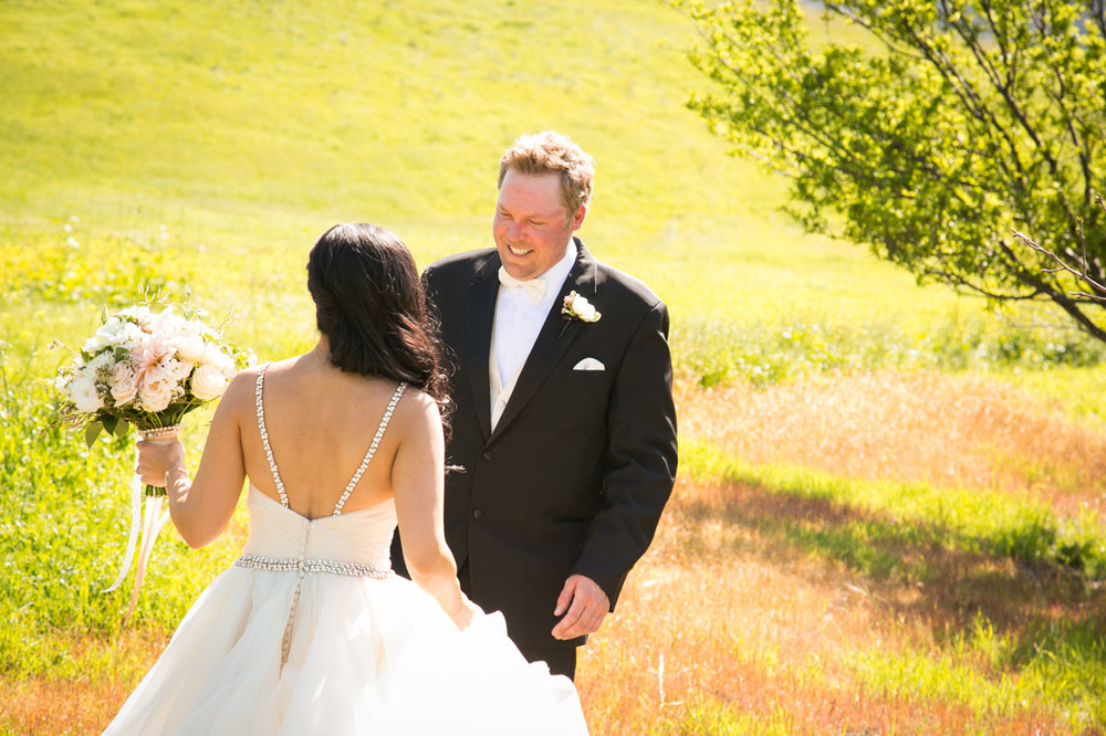 San Luis Obispo and Paso Robles Wedding Photographer 057.jpg