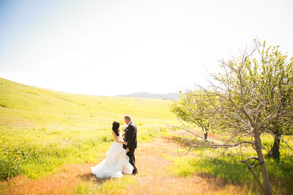 San Luis Obispo and Paso Robles Wedding Photographer 059.jpg