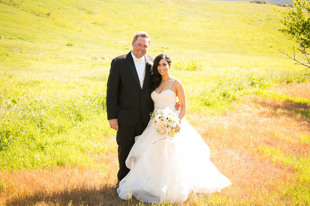 San Luis Obispo and Paso Robles Wedding Photographer 060.jpg