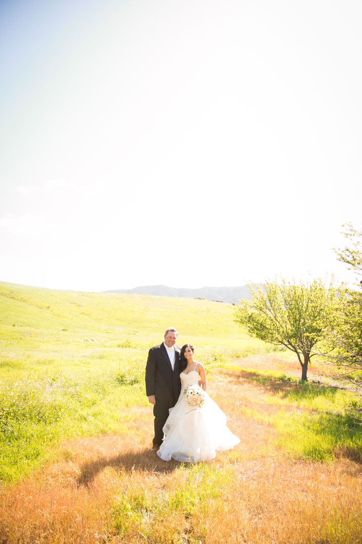 San Luis Obispo and Paso Robles Wedding Photographer 061.jpg