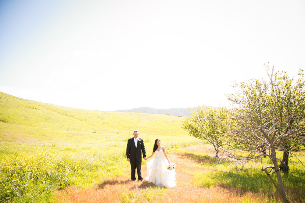 San Luis Obispo and Paso Robles Wedding Photographer 063.jpg