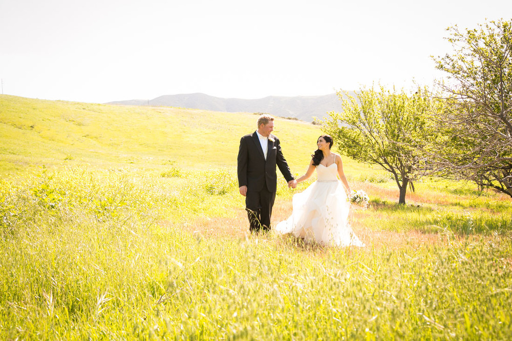 San Luis Obispo and Paso Robles Wedding Photographer 064.jpg
